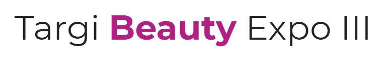 Ingenii beauty expo III Rzeszów