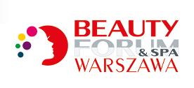 Ingenii-beauty-forum-2018