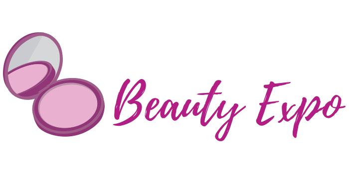 Ingenii-Beauty_Expo