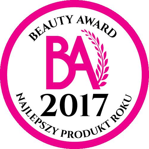 Ingenii - Beauty Award 2017